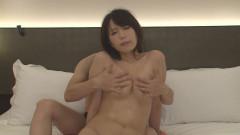 胸尻フェチ図鑑 #13