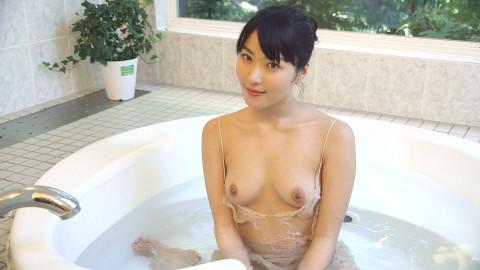 裸美人 #25