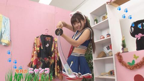 あさだち♂テレビ!! #226