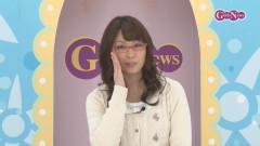 GirlsNews~声優 #70