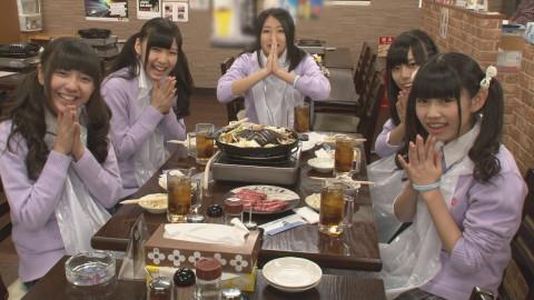 iDOL Street 絶対!アイドル道 #29