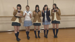 SKE48学園 #53