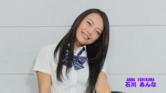 ビジュアルウェブS~乙女学院~ #40