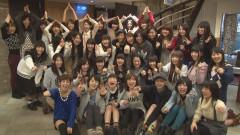KAWAII POP FES by@JAM in台湾