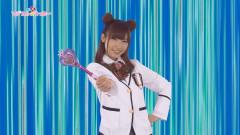 魔法笑女マジカル☆ウッチー #1