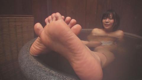 藤咲理香 瀬戸友里亜 高沢沙耶
