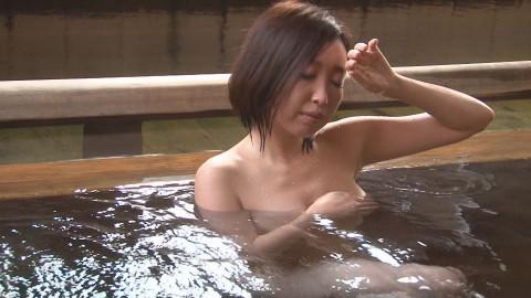 小松詩乃 舞原美咲