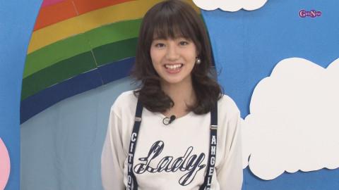 GirlsNews~エンタメ! #13