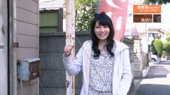 森杏奈のもりもりミッションください! #7