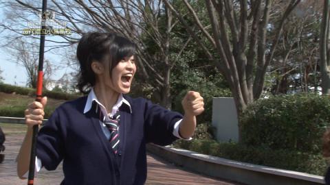 田代さやか 小島瑠璃子