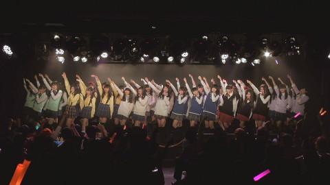 iDOL Street 絶対!アイドル道 #32