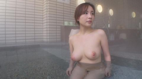 温泉美女図鑑 #19