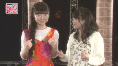 百合魂-ゆりイズム- #24