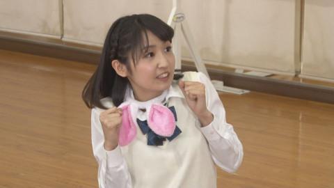 SKE48 大場美奈 佐藤実絵子 矢方美紀 後藤理沙子 惣田紗莉渚