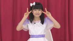 GirlsNews~エンタメ!Β #3