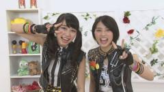 大矢梨華子&高見奈央の2人で乗り込み隊!乗っ取り隊! #14