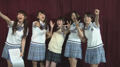 SKE48学園 #58