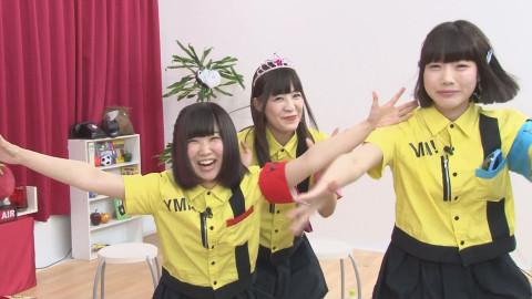 松村沙友理 中田花奈 乃木坂46