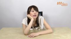 森杏奈のもりもりミッションください! #10