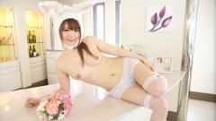 裸美人 #32