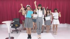 負けたら水着!ピグ☆1アイドルトーナメント #2