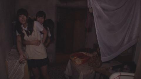 SKE48 後藤理沙子 酒井萌衣 山田みずほ 日高優月 小石公美子