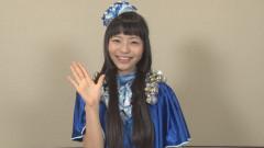 @JAM2014~アイドルDay コラボトークSP