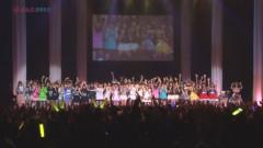 @JAM2014~アイドルDay
