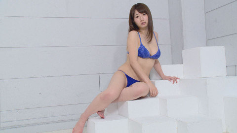 池田愛恵里 吉田由莉