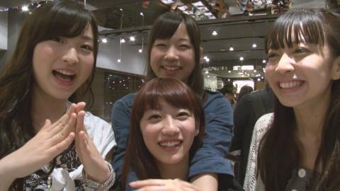 アップアップガールズ(仮) Cheeky Parade でんぱ組.inc 東京女子流 Dorothy Little Happy ひめキュンフルーツ缶