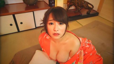 裸美人 #33
