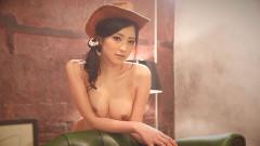 月刊 桃谷エリカ