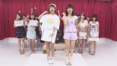 負けたら水着!ピグ☆1アイドルトーナメント #3