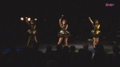 GirlsNews~エンタメ! #18