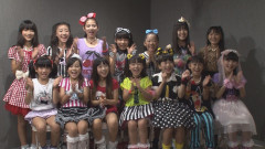GirlsNews~エンタメ!Β #6