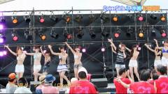 アイドル発見バラエティー!CoverGirlsのDisCovery!!! #8