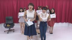 負けたら水着!ピグ☆1アイドルトーナメント #4