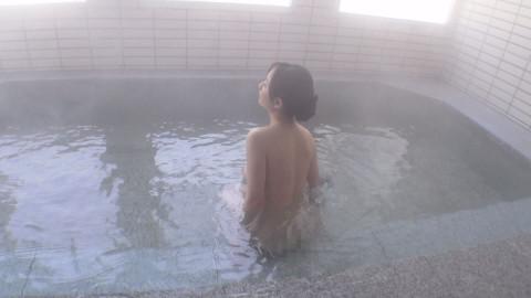 冴島かおり 坂本理沙