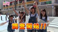 秋葉原リサーチ研究所「あきらぼ」 #5