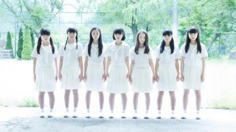 AKIBAカルチャーズ劇場生放送 #13
