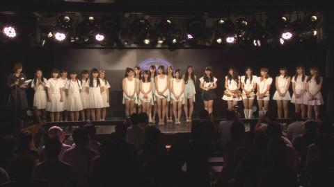 AKIBAカルチャーズ劇場~劇場オープン1周年記念SPライブ