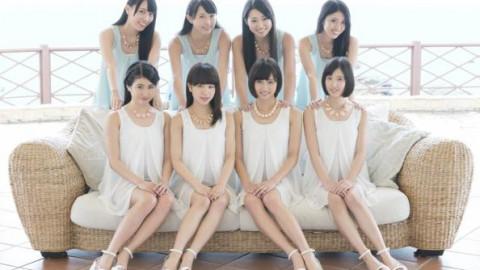 AKIBAカルチャーズ劇場生放送 #28