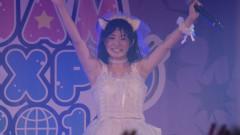@JAM EXPO 2014~話題のアイドル盛りだくさん!ミックスフルーツ