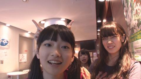 iDOL Streetストリート生 サッポロ Snow♥Loveits SENDAI Twinkle☆moon TOKYO TORiTSU これで委員会 NAGOYA Chubu 大阪 DAIZY7 FUKUOKA はかたみにょん★