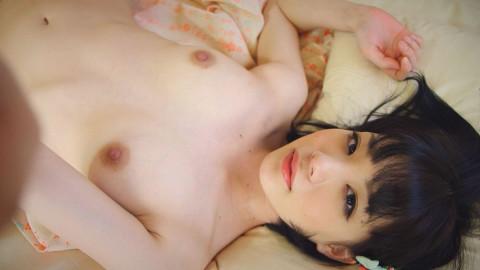 裸美人 #35