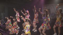 @JAM EXPO 2014~パイナップルステージ