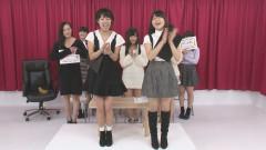 負けたら水着!ピグ☆1アイドルトーナメント #5