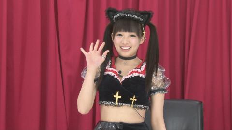 GirlsNews~エンタメ!Β #8