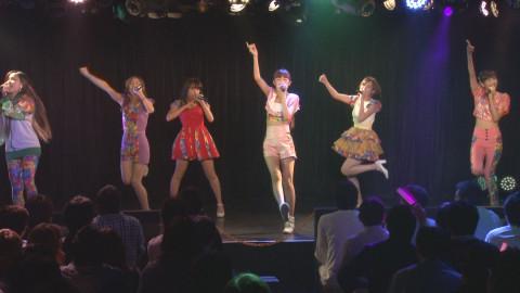 AKIBAカルチャーズ劇場再放送 #5