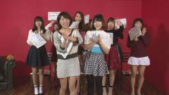 負けたら水着!ピグ☆1アイドルトーナメント #6